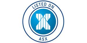 asx_logo